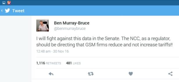 ben-bruce-tweet