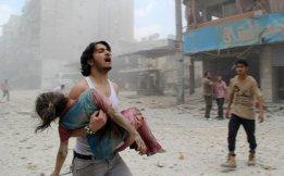 syria-4